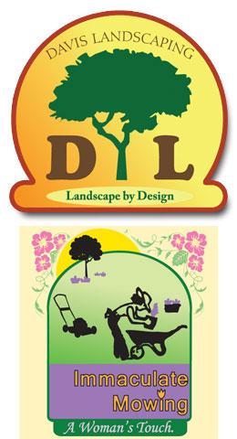 Davis Landscaping U0026 Lawn Maintenance